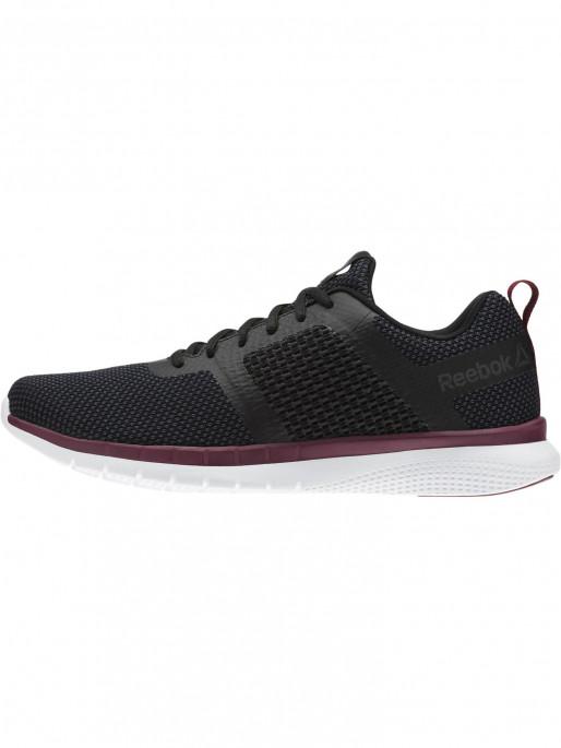 b253f54f326912 REEBOK SPORT PT PRIME RUNNER FC Shoes