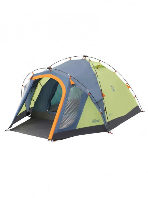 COLE-2000024813_01.jpg  sc 1 st  Sport Depot & COLEMAN Tent Drake 3