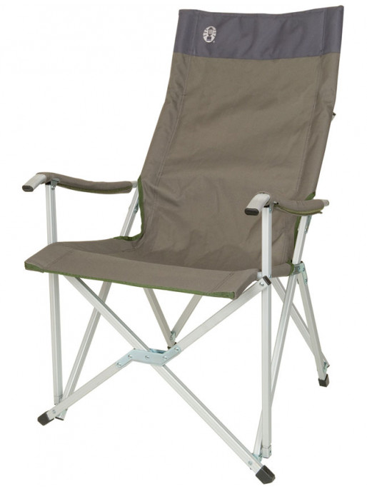d2b33ab57f2 COLEMAN Сгъваем стол SLING