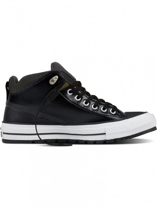 fda3e5e818 CONVERSE Shoes Chuck Taylor All Star