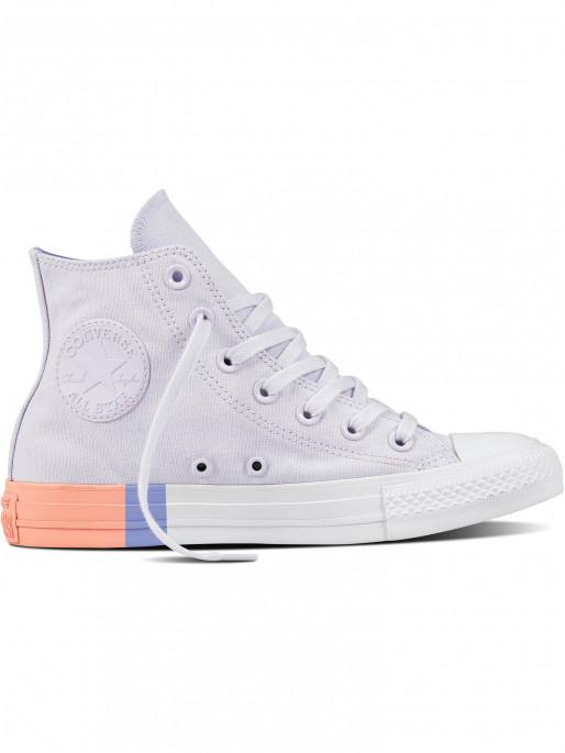 CONVERSE Обувки Chuck Taylor All Star H