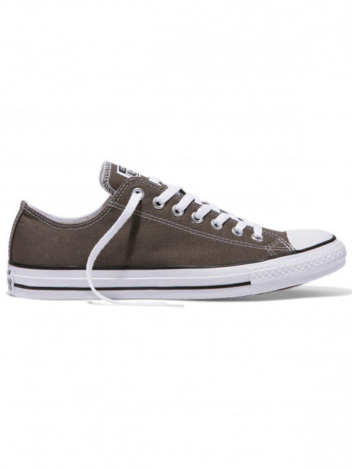 CONVERSE CHUCK TAYLOR LOW SNEAKERS Chuck Taylor All Star 4199c83c3