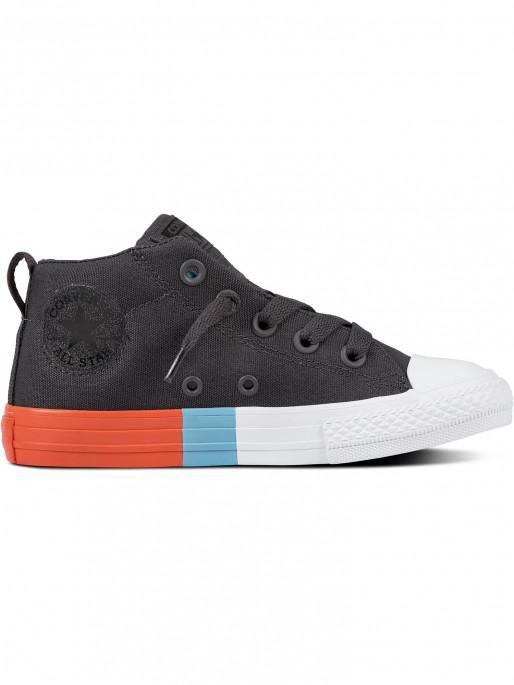 f09c6d578719 CONVERSE Shoes Chuck Taylor All Star M Chuck Taylor All Star 99 ...