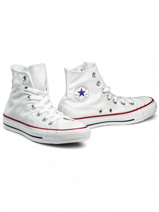 CONVERSE Обувки Chuck Taylor All Star H Chuck Taylor All Star