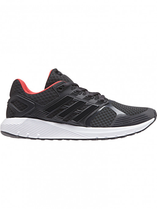 online store 02c43 f9cd3 ADIDAS PERFORMANCE Shoes DURAMO 8 W
