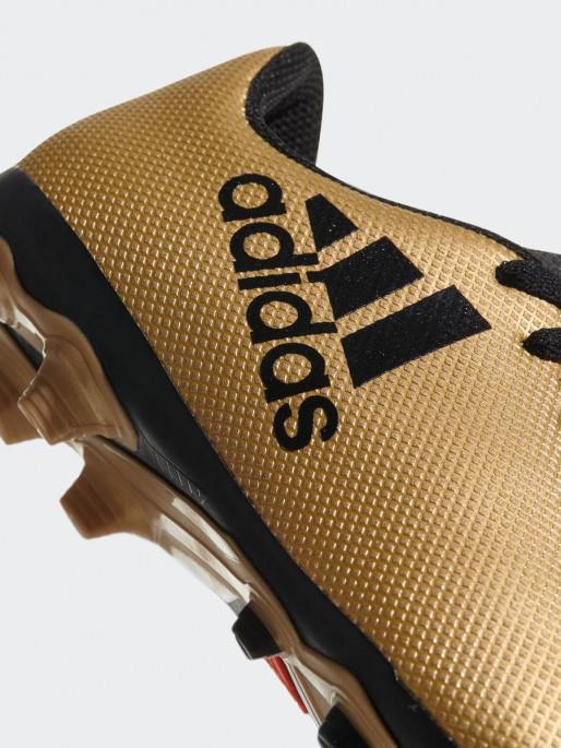 new product 0d31d 251b8 ADIDAS PERFORMANCE Shoes X 17 4 FxG J