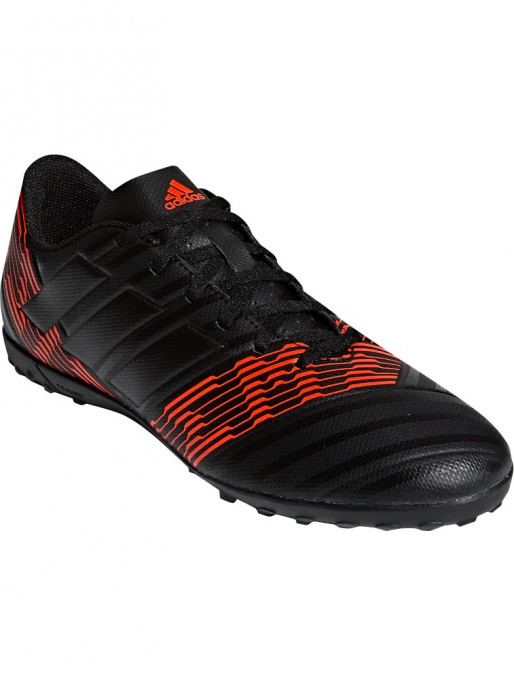 brand new 95a52 d5f07 ADIDAS PERFORMANCE Shoes NEMEZIZ TANGO 17.4 TF