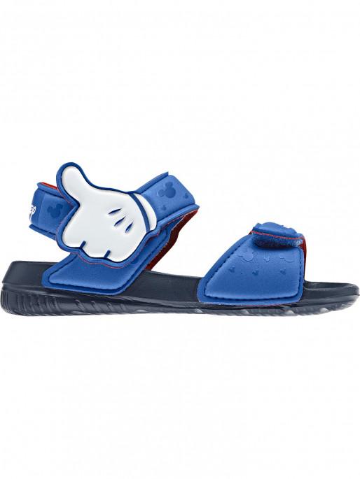 sale retailer a6d55 25aae ADIDAS Sandals DY MM AltaSwim I