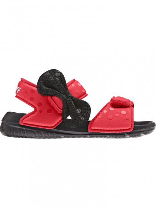 69b33d698 ADIDAS PERFORMANCE Sandals DY MM AltaSwim I
