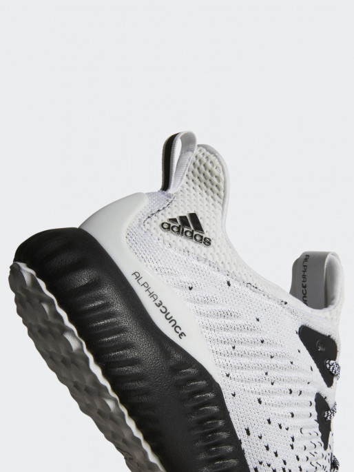 0f0046168 ADIDAS PERFORMANCE Shoes ALPHABOUNCE CK M