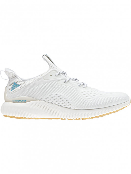 ADIDAS PERFORMANCE Shoes alphabounce 1 parley m 3883d94d3