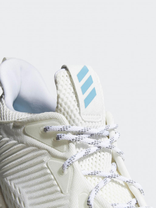 sneakers for cheap f4efc e66b9 ADIDAS PERFORMANCE Shoes alphabounce 1 parley m