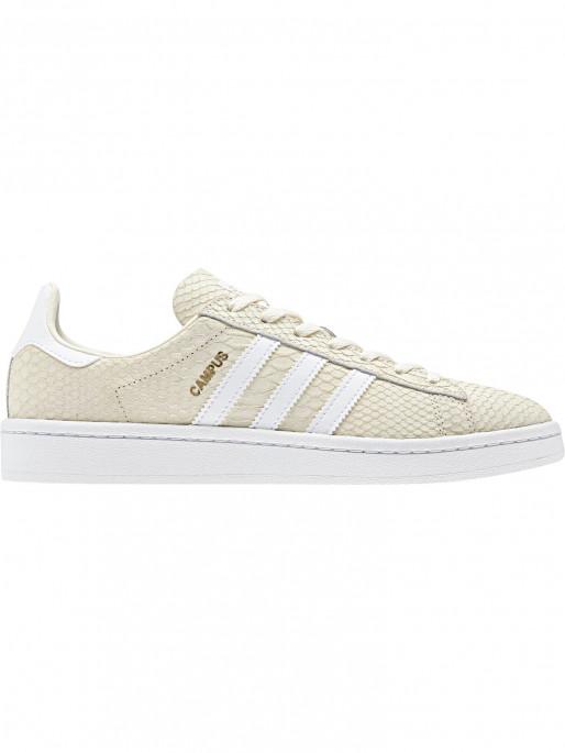 ADIDAS ORIGINALS CAMPUS W Shoes bccca791c