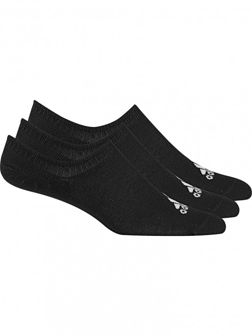 100% authentic b3650 a4c15 ADIDAS PERFORMANCE PER INVIZ T 3P Socks