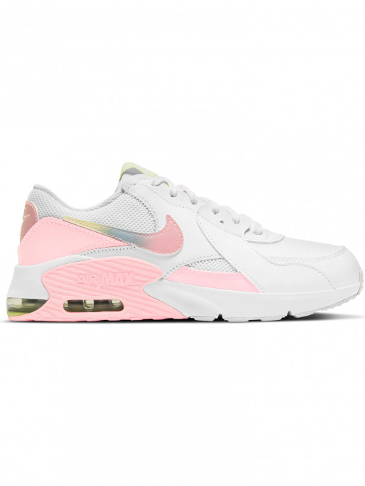 NIKE AIR MAX EXCEE MWH GS Shoes