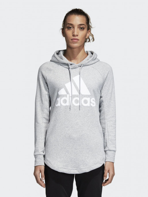order new photos wholesale outlet ADIDAS PERFORMANCE W SID OH Hoodie