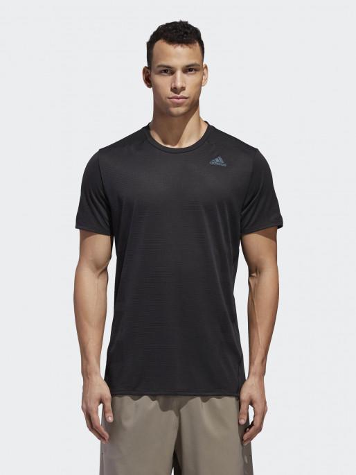 adidas supernova t shirt
