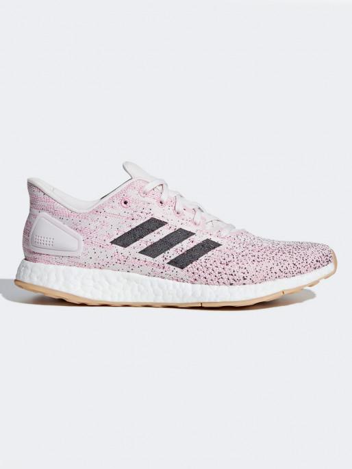 0611cd058 ADIDAS PERFORMANCE PureBOOST DPR W Shoes