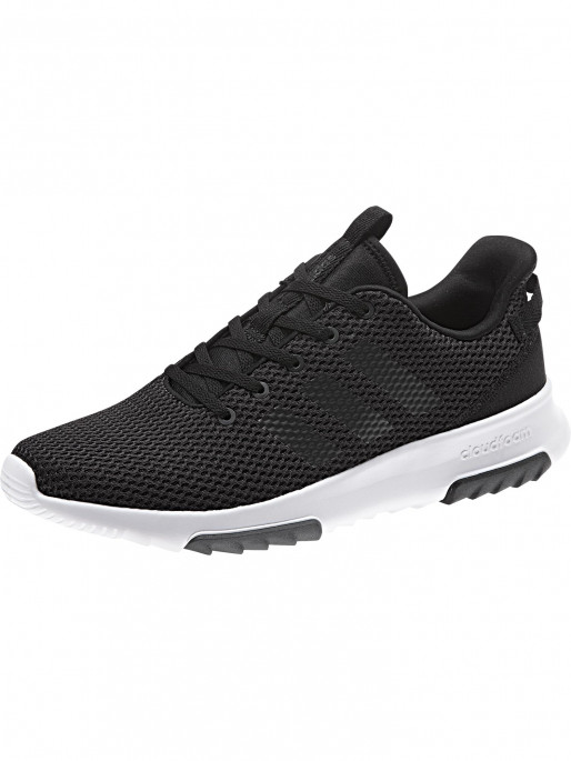 520118ab317 ADIDAS SPORT INSPIRED Shoes CF RACER TR