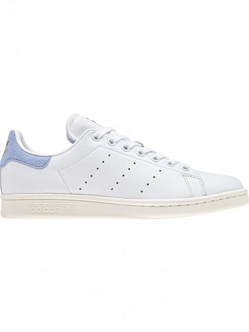 new concept e87ec 6733d ADIDAS ORIGINALS Shoes STAN SMITH W adidas Stan Smith