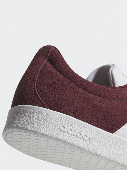 ADIDAS Обувки VL COURT 2.0