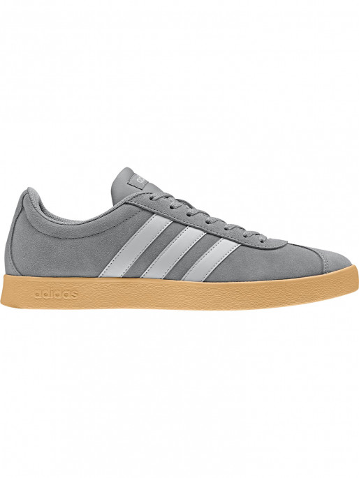 725383f5d8d3f1 ADIDAS SPORT INSPIRED Shoes VL COURT 2.0