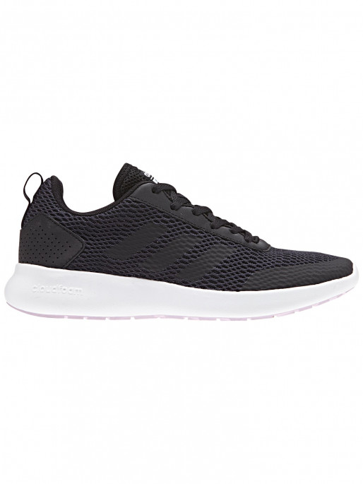 ADIDAS SPORT INSPIRED CF ELEMENT RACE W Shoes 4c8aab7490df2