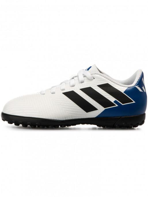 official photos f4c79 1250c ADIDAS NEMEZIZ MESSI TANGO 18 Shoes