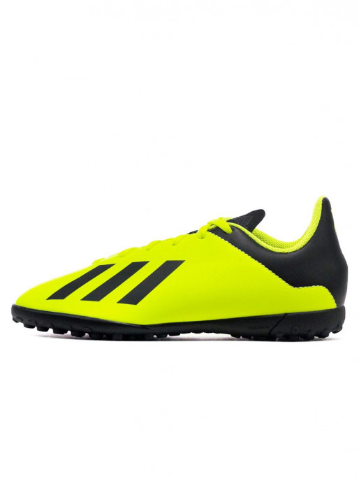 wholesale dealer 00d2b ac701 ADIDAS PERFORMANCE X TANGO 18.4 TF Boots