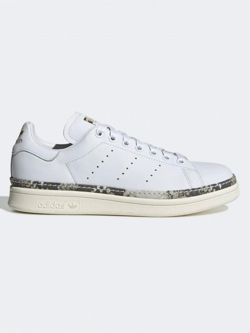 ADIDAS ORIGINALS Shoes STAN SMITH NEW
