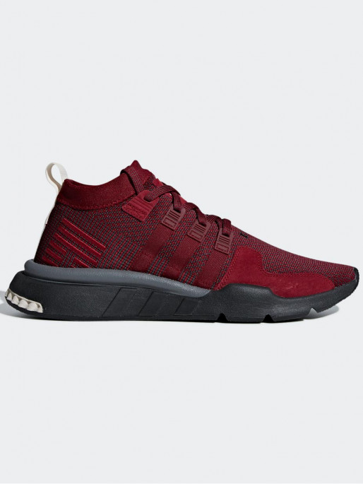 outlet store 9c95f a03cc ADIDAS ORIGINALS Shoes EQT SUPPORT MID ADV PK adidas EQT