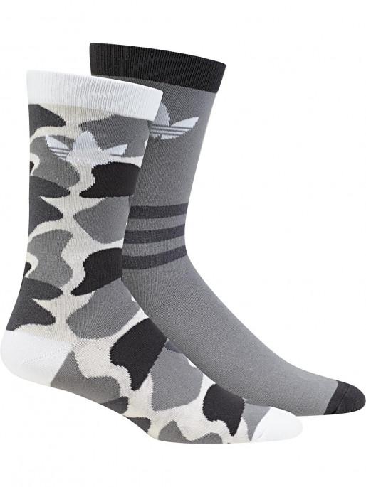 ADIDAS ORIGINALS CREW SOCKS TF 2 Socks e55ba54f4d2