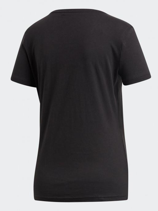 ADIDAS Тениска MOOD