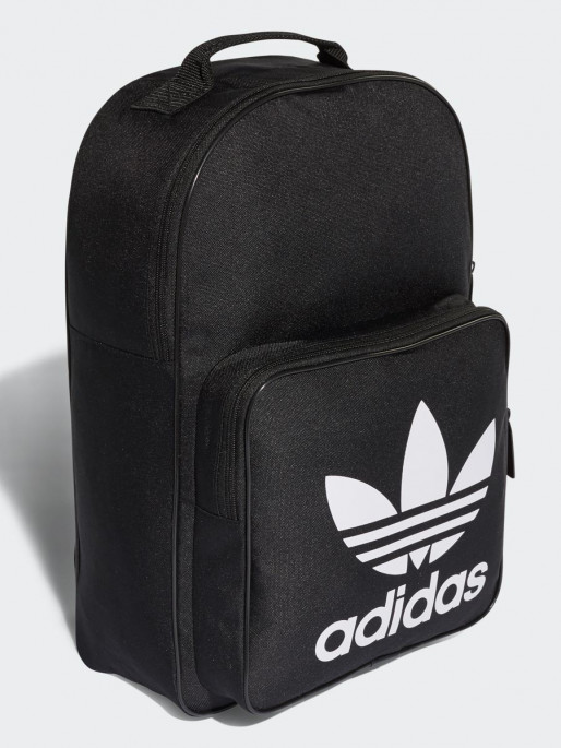 e69dc4da37 ADIDAS ORIGINALS BP CLAS TREFOIL Backpack