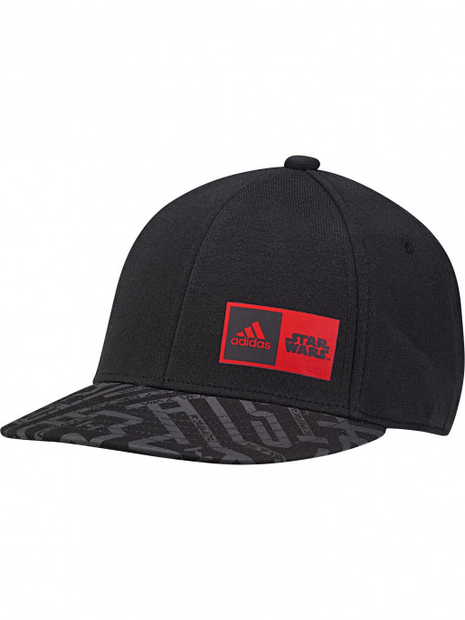 31bf71f93f772 ADIDAS PERFORMANCE SW LK CAP
