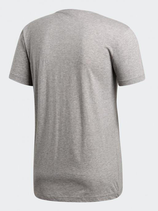 ADIDAS Тениска CAPTAIN AMERICA
