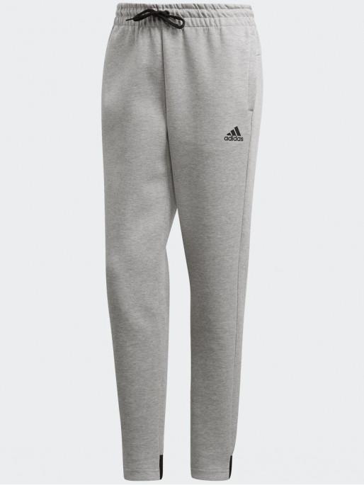 l'atteggiamento migliore 590fa c750f ADIDAS PERFORMANCE Pantaloni sport W MH Pant