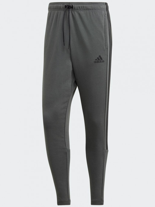 3b899a2141cbd0 ADIDAS PERFORMANCE MH 3S Pnt FT Sport pants
