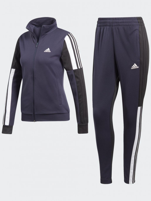 fd9a948a0a0 ADIDAS PERFORMANCE WTS Team Sports Tracksuit