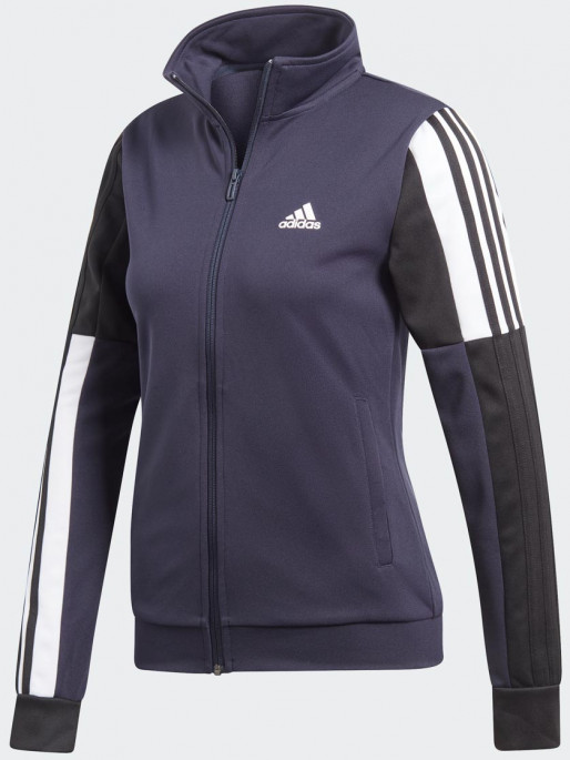 9ee77a9b335 ADIDAS PERFORMANCE WTS Team Sports Tracksuit
