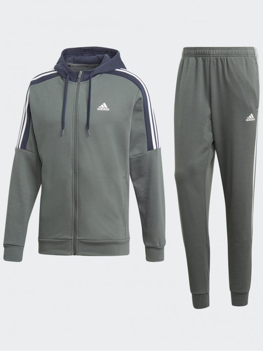 ADIDAS PERFORMANCE MTS CO ENERGIZE Tracksuit