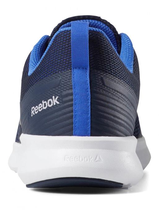 a4cd3f8eb6f5 REEBOK SPORT Shoes SPEED BREEZE