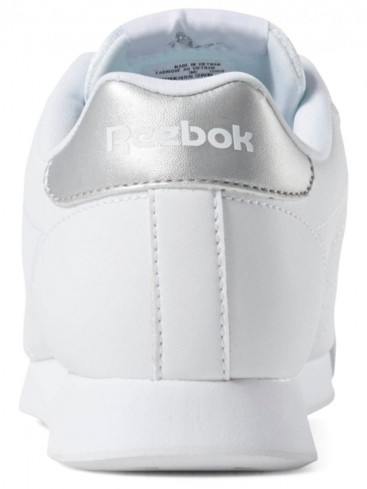 483aa9690dc REEBOK CLASSICS ROYAL NEW PRINCESS Shoes