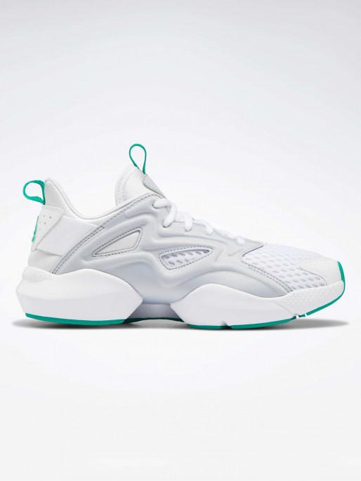 REEBOK FURYLITE 3.0 Shoes