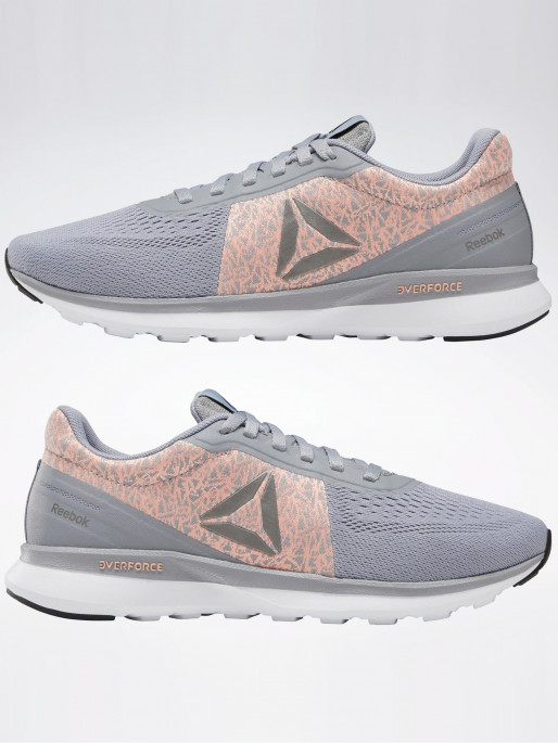 REEBOK EVERFORCE BREEZE Shoes