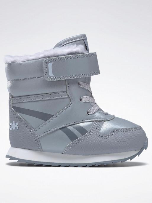 reebok snow jogger