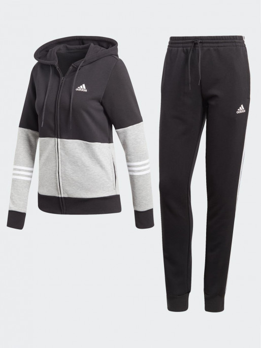 ca8f2e5322d ADIDAS PERFORMANCE Tracksuit WTS CO ENERGIZE