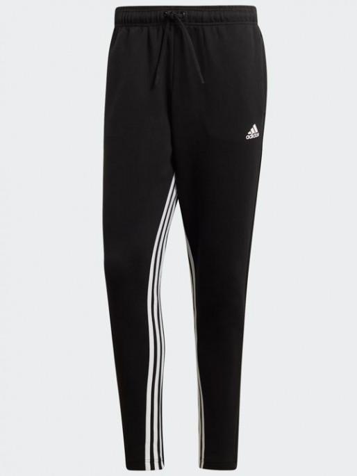 pantaloni adidas barbati 2019