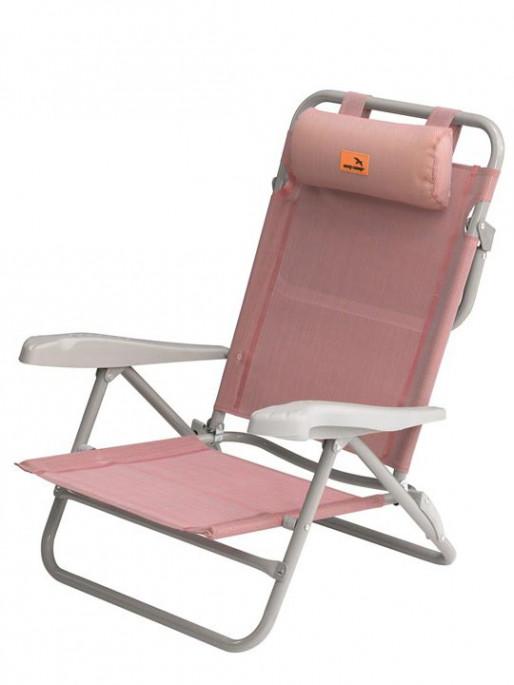 048e3be8c0a EASY CAMP Сгъваем стол Breaker
