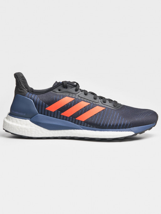 ADIDAS SOLAR GLIDE ST 19 M Shoes